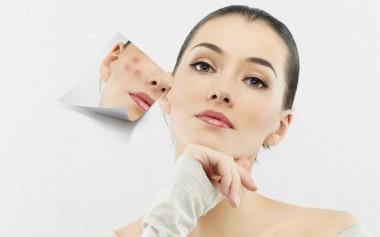 Витамин В12 поможет избавиться от прыщей и проблем с кожей
