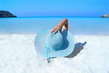 Эксперты назвали 100 лучших пляжей мира