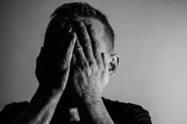 Смартфон поможет в диагностировании депрессии по голосу и выражению лица