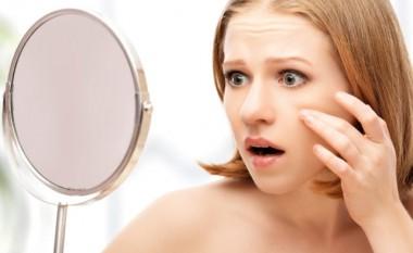 Учёные: кожа человека сигнализирует о серьёзных заболеваниях