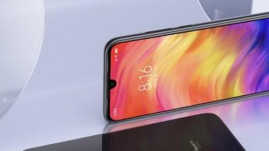 Xiaomi объявила Redmi независимым брендом