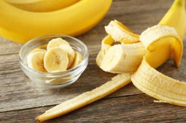 Чем для человека опасны бананы
