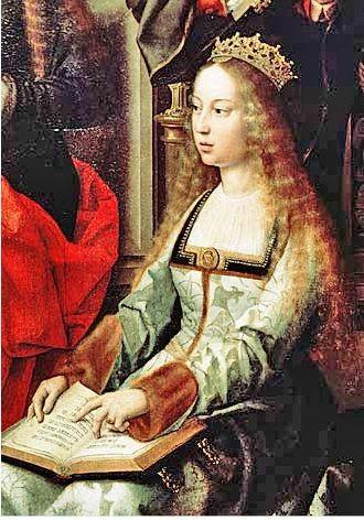 Не шутите с королевой: Женщины-монархи развязывали войны чаще мужчин (ФОТО)
