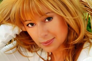 Алена Апина обнародовала компромат на бывших коллег (ФОТО)