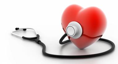 Эксперты назвали четыре привычки, повышающие кровяное давление