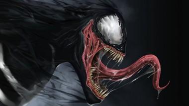 Старт съемок второй части «Венома» запланирован на ноябрь