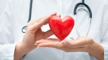 Учёные нашли простой способ сохранить сердце здоровым