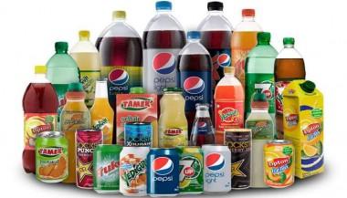 Ученые раскрыли смертельный вред газированных напитков