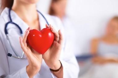 Кардиологи назвали 9 скрытых признаков проблем с сердцем