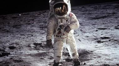 NASA обозначило сроки второй высадки астронавтов на Луну