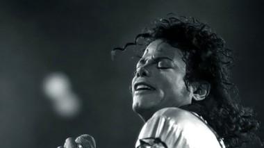 WikiLeaks обнародовала секретное расследование ФБР о Майкле Джексоне