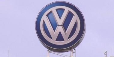 Volkswagen сократит семь тысяч сотрудников