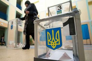 ЦИК зарегистрировал почти 700 международных наблюдателей на президентские выборы