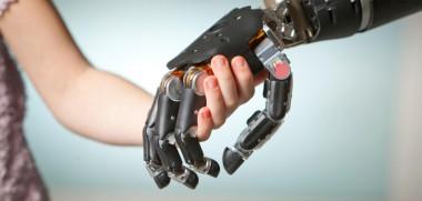 В будущем люди смогут регенерировать конечности