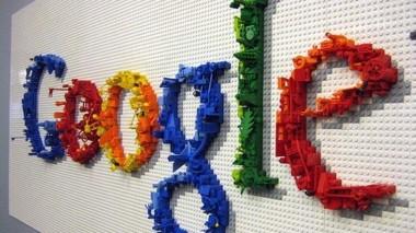 Google представила стриминговый сервис для видеоигр Stadia (ВИДЕО)