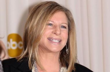 Барбара Стрейзанд сделала заявление о скандале с Майклом Джексоном