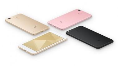 Складной смартфон Xiaomi показали на видео