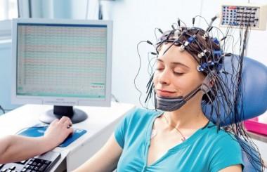 Учёные доказали способность некоторых людей ощущать изменения в магнитном поле