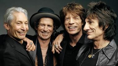 The Rolling Stones отменили выступления из-за болезни Мика Джаггера