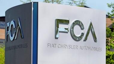 Fiat-Chrysler заплатит сотни миллионов евро Tesla во избежание экологического штрафа