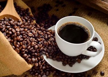 Кофе может привести к раку