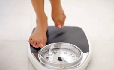 Назван самый важный фактор похудения