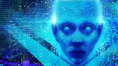 Большинство людей опасаются искусственного интеллекта