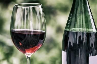 Грузия намерена создавать вино на Марсе
