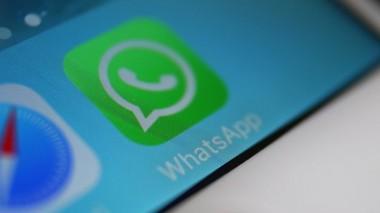 В WhatsApp добавили новую функцию