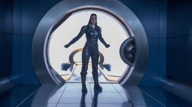 Опубликован финальный трейлер фильма «Люди Икс: Темный Феникс» (ВИДЕО)