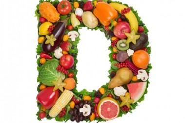 Нехватка витамина D способствует развитию аутоиммунных заболеваний