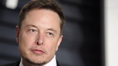 Илон Маск планирует запустить службу беспилотного такси Tesla