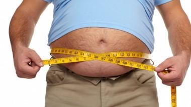 Медики рассказали, чем опасно «нервное ожирение»