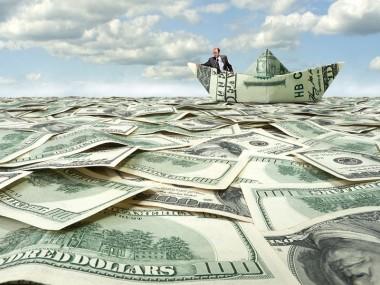 Американец выиграл два миллиона долларов в лотерею, но не пришёл за ними