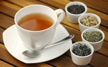 Диетологи выяснили, от какого чая стоит отказаться