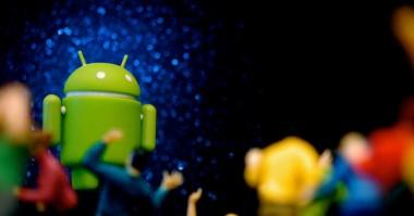 Компания Google презентовала мобильную операционную систему Android Q
