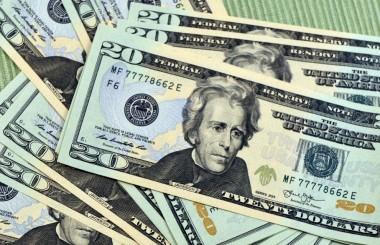 Эксперты рассказали чего нам ждать от курса доллара в мае
