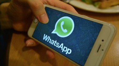 У мессенджера WhatsApp появится свой платежный сервис