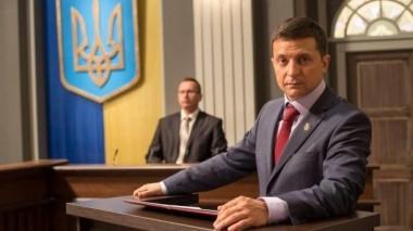 Политолог назвала наиболее вероятные даты инаугурация Зеленского