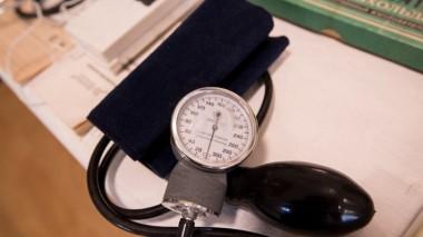 Исследователи из Канады назвали причину аритмии у людей без вредных привычек