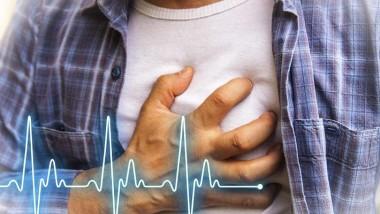 Учёные назвали привычные продукты, «убивающие» сердце человека