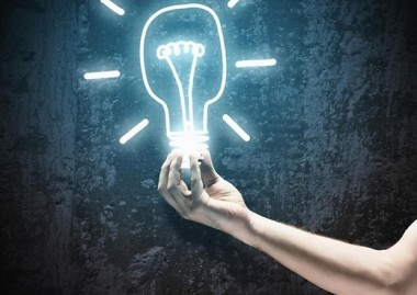 Новый рынок электроэнергии должен заработать с 1 июля, что будет с тарифами