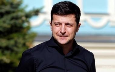 """В команде Зеленского предлагают украинцам """"прямую демократию"""": референдумы, народные инициативы и возможность вето"""