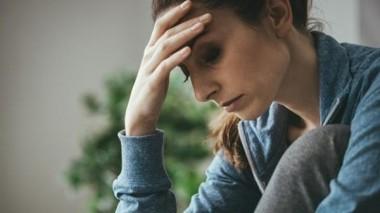 Найдена связь между воспалением организма и депрессией