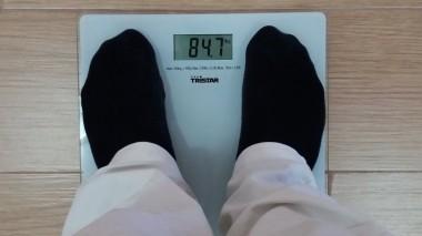 Ученые из Джорджии рассказали, как избежать набора лишнего веса в отпуске