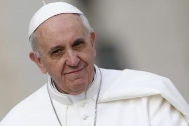 Направлявшийся к Папе Римскому британец сделал опечатку и попал в Германию