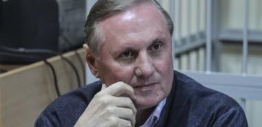 Ефремов рассказал об отношениях с Зеленским