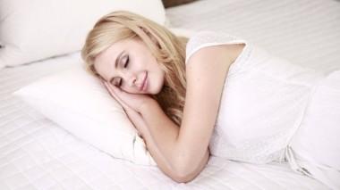 Установлено точное время сна для сохранения здоровья и красоты