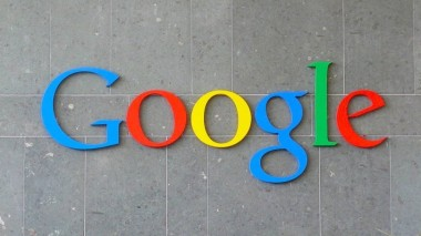 Google отказалась от планшетов на Android