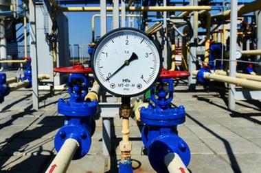 В Укртрансгазе заявили об отсутствии газа на июнь-август